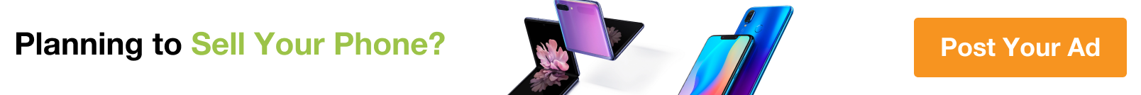 Mobile - Tablet Infinix for sale in Egypt