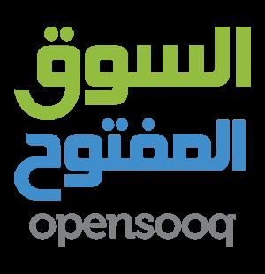 بلايستيشن 4 جديد ومستعمل للبيع في اليمن